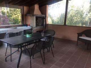 Foto - Villa via Giovanni Grioli, San Sisto, Perugia