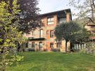 Villa Vendita Piverone