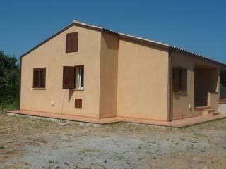 Foto - Villa, buono stato, 90 mq, Lascari