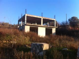 Foto - Rustico / Casale, nuovo, 254 mq, Buccino