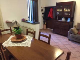 Foto - Casa indipendente 100 mq, buono stato, Agliana