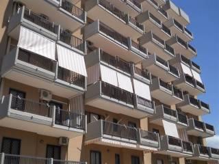 Foto - Bilocale via Olbia, San Paolo, Bari