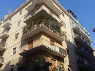 Foto - Quadrilocale da ristrutturare, secondo piano, Città Vecchia, San Nicola, Bari