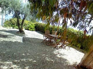 Foto - Bilocale via Castello Romano, Laigueglia