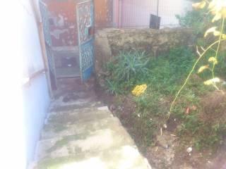 Foto - Casa indipendente Località Larderia Inferiore 27, Larderia, Messina