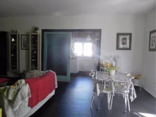 Foto - Appartamento via Melfi 212, Rapolla