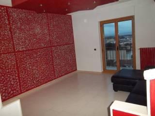 Foto - Appartamento via Ninuccio Napolitano 13, Turi