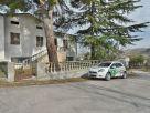 Villa Vendita Colmurano