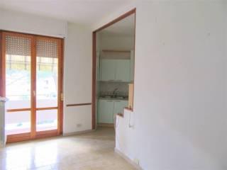 Foto - Appartamento via Francesco Redi 1, Viale delle Piagge, Pisa
