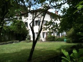 Foto - Villa via pallade 59, Follina