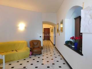 Foto - Appartamento via Santa Lucia, Centro città, Savona