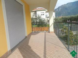 Foto - Trilocale via San Giorgio, -1, Arco