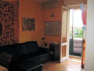 Foto - Bilocale ottimo stato, primo piano, Cesano Maderno