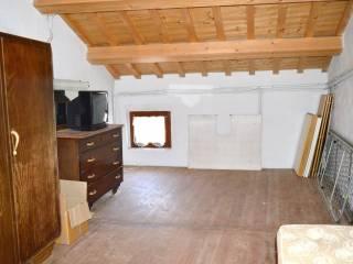 Foto - Casa indipendente 150 mq, buono stato, Grumolo Pedemonte, Zugliano