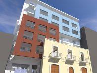 Appartamento Vendita Bitonto