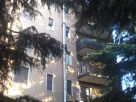 Appartamento Vendita Lurago D'Erba
