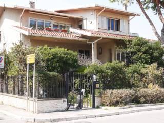 Foto - Villa via C  Colombo, Silvi Marina, Silvi