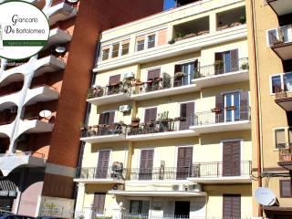 Foto - Trilocale viale Virgilio 39, Rione italia - Montegranaro, Taranto