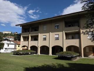 Foto - Monolocale via San Sebastiano 5C, Castellamonte
