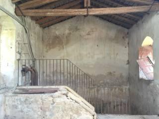 Foto - Rustico / Casale, da ristrutturare, 40568 mq, Avola
