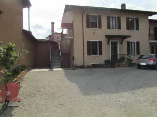 Foto - Bilocale via Galetti, Padenghe Sul Garda