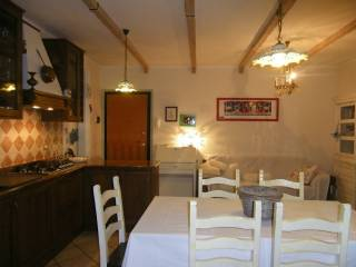Foto - Trilocale Strada Statale 16 245, Porto San Giorgio