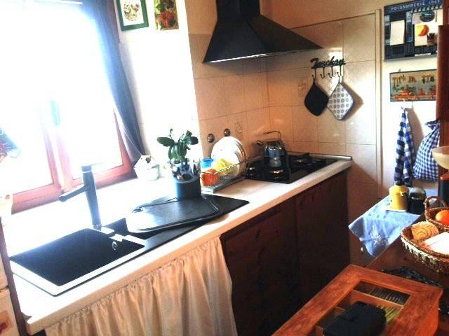 foto  Casa indipendente via Valle Lupi, Avezzano