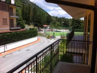 Foto - Quadrilocale via Borgonuovo, Summonte