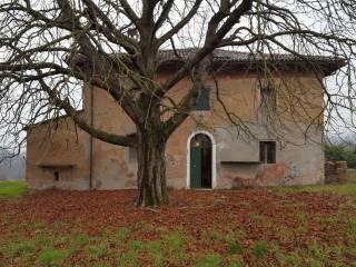 Foto - Rustico / Casale, buono stato, 450 mq, Sasso Marconi