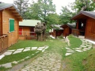 Foto - Chalet via del Parco 5, Montecreto