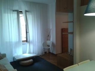 Foto - Bilocale ottimo stato, secondo piano, Adriatico, Ancona