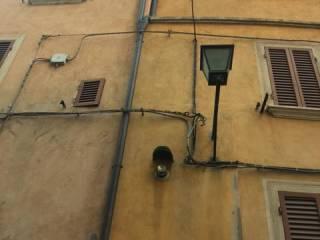 Foto - Trilocale buono stato, primo piano, Porta Eburnea, Perugia
