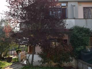 Foto - Villa via Milano, Filignano