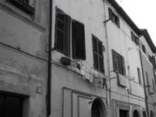 Foto - Bilocale all'asta via Guglielmo Oberdan 30, Monterotondo