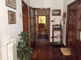 Foto - Appartamento via TOLMINO, Trieste - Coppedè, Roma