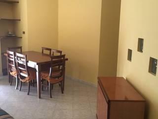 Foto - Trilocale buono stato, quarto piano, Cassino
