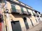 Palazzo / Stabile Vendita Grumo Nevano