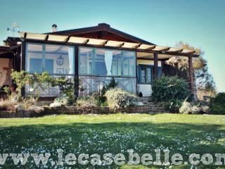 Foto - Rustico / Casale, ottimo stato, 429 mq, Fabrica Di Roma