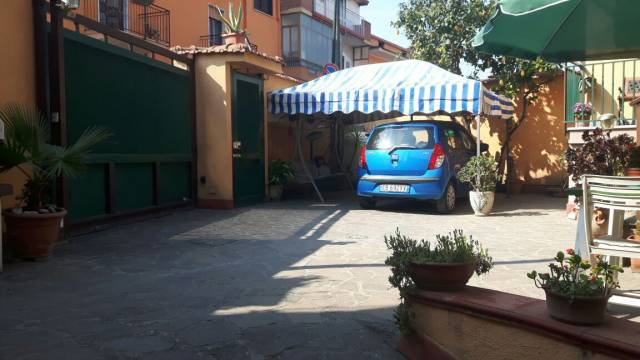 Villa in Vendita a Cesa
