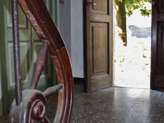 Foto - Casa indipendente via Santo Stefano 95, Vedano Al Lambro
