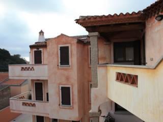 Foto - Attico / Mansarda nuovo, 144 mq, La Muddizza, Valledoria