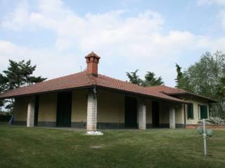 Foto - Villa, buono stato, 474 mq, Robbiate