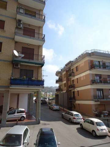 Appartamento, Felline, Centro città, Vendita - Salerno (Salerno)