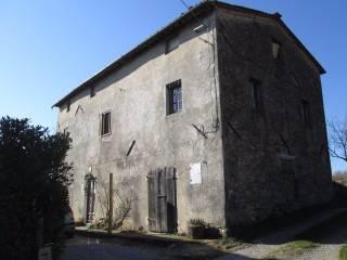 Foto - Rustico / Casale via di Ciciana 1883, Ciciana, Lucca