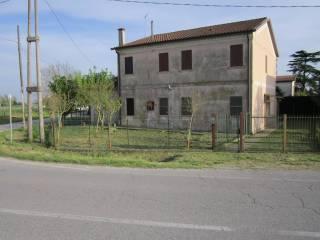 Foto - Villa via Battare, Corbola