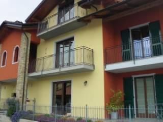 Foto - Quadrilocale ottimo stato, primo piano, Roccabruna
