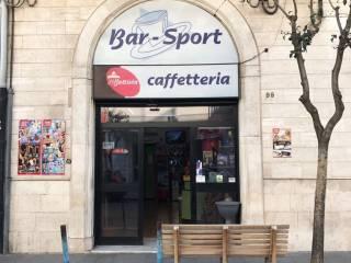 Attività / Licenza Vendita Bari  7 - San Spirito - Palese