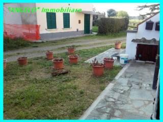 Foto - Bilocale ottimo stato, piano terra, Alberoro, Monte San Savino