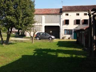 Foto - Rustico / Casale, da ristrutturare, 200 mq, Villafranca Padovana