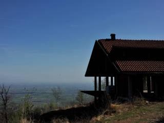 Foto - Villa via Bergera, 153, Bagnolo Piemonte